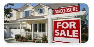 Foreclosure Attorney - Maryland - Baltimore, Towson, Cockeysville, Hunt Valley, Lutherville, Timonium